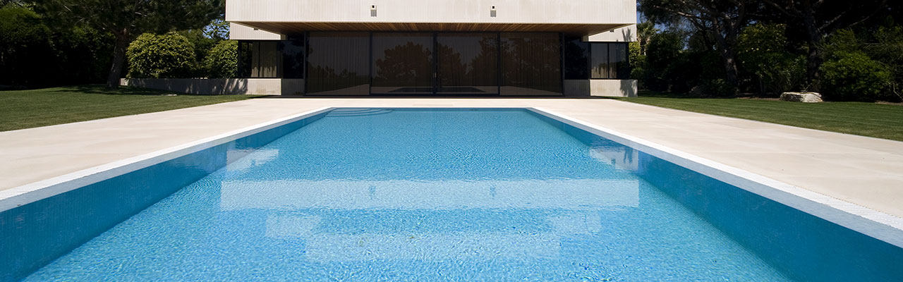 Swimming Pool Melbourne Gallery Swimmore Pool Builders